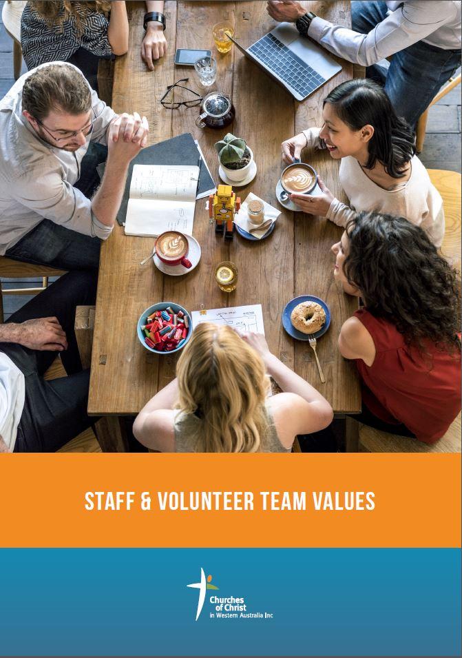 staff-volunt-team-values
