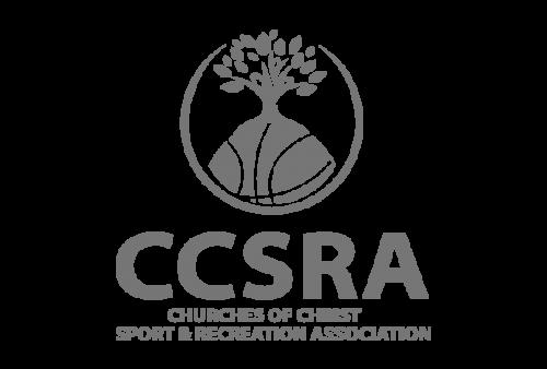 CCSRA