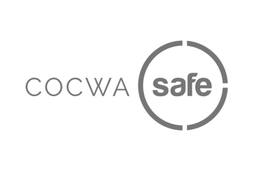 COCWASafe_Logo