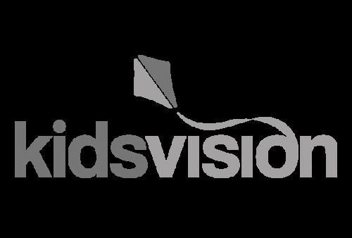 KidsVision