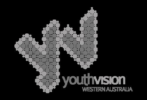 YouthVision
