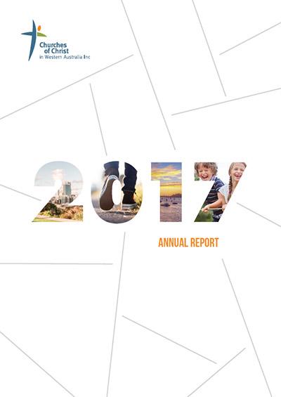 17_annual_report