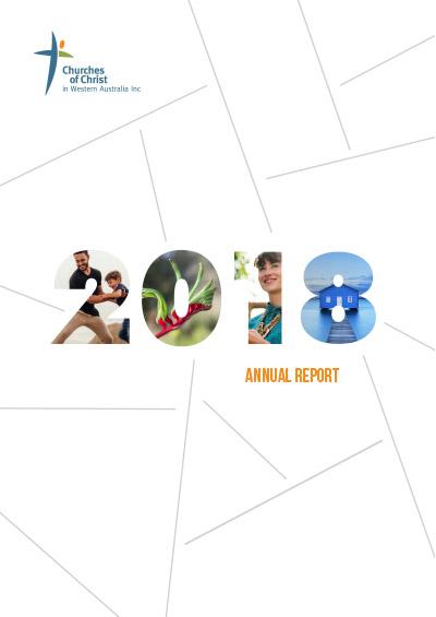 18_annual_report