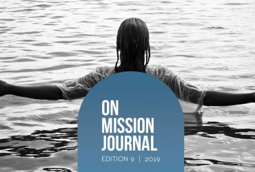 On_Mission_Journal_09