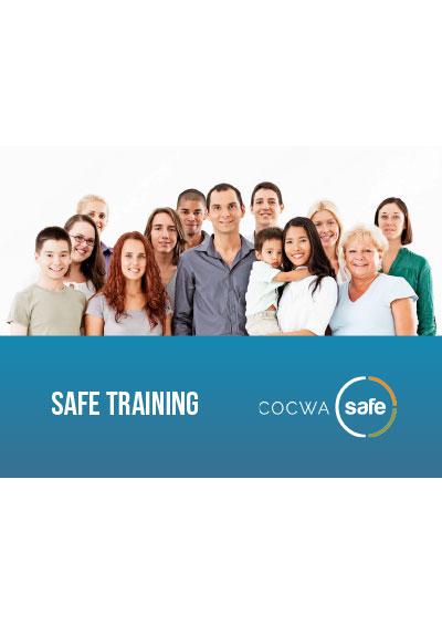 safe_training