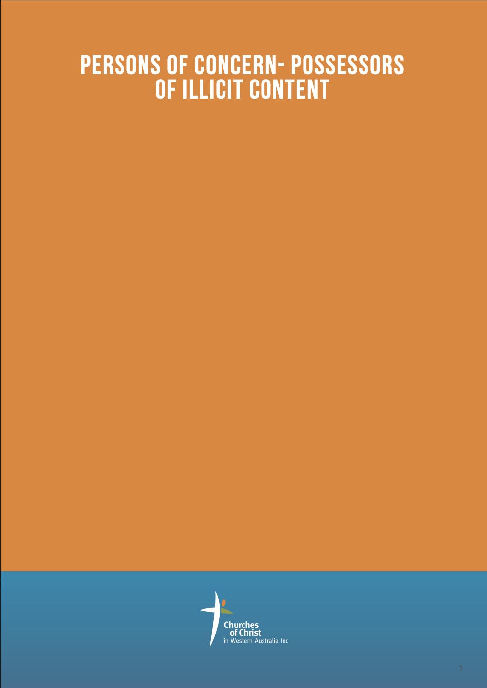 Screen-Shot-2021-07-20-at-5.03.23-pm